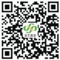 武汉万博体育app下载万博手机版本官网登录艺术有限公司